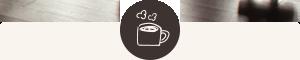 ランチ&カフェ アイコン